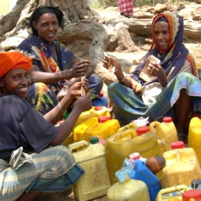 Facilitating market linkages—LIVES project approaches and lessonslearned